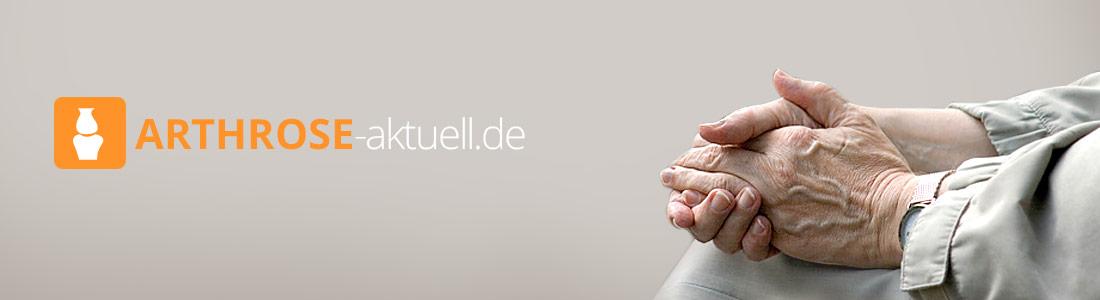 arthrose-aktuell.de
